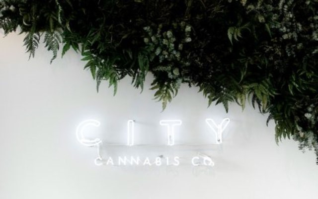 thc-and-cbd Canada Airdrie